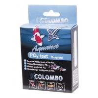 Colombo Test PO4