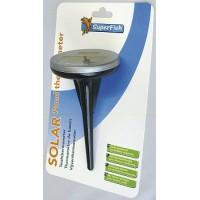 Termometro solare