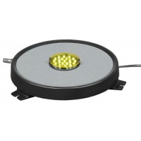 Disco LED 20cm