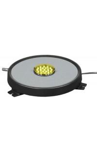Disco LED 10cm