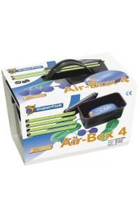 Air Box 1