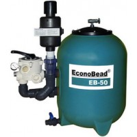 Econobead 60