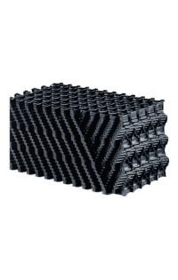 Japanese mat  120x100x3,8cm