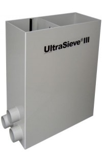 Ultrasieve III 300 tre ingressi