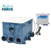 Aquaforte Drumfilter