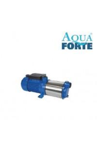 Pompa per Aquaforte Drumfilter