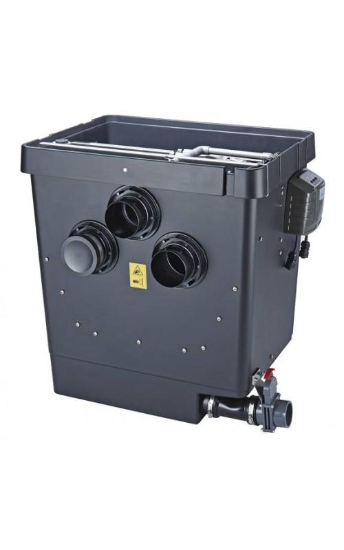ProfiClear Premium Compact - gravità