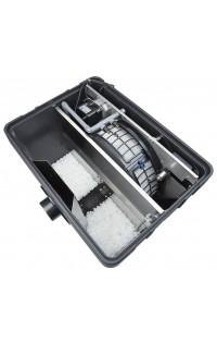 ProfiClear Premium Compact - pompaggio