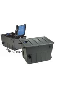 BioTec ScreenMatic 40000