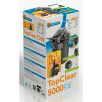 SF TopClear 15000 KIT