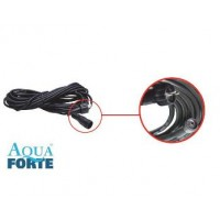 Prolunga Aquaforte