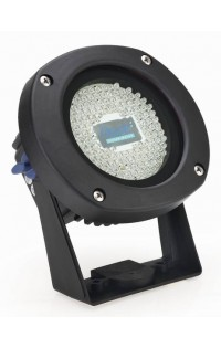 Oase Lunaqua 10 LED/01
