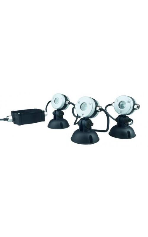 Oase Lunaqua Mini LED