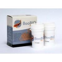 Bao Bio 20 compresse