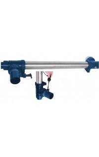 Aqua Forte UV-C 130 watt Amalgam
