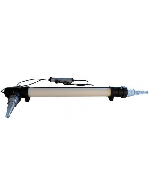Xclear UV-C Marine 40 Watt