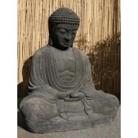 Buddha lava 30cm