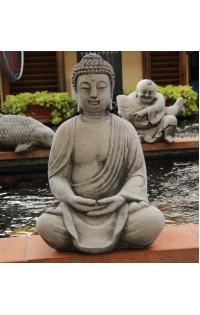 Buddha 37cm