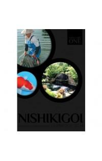 Nishikigoy Yearbook vol.1 <span>Novità!</span>