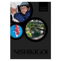 Nishikigoy Yearbook vol.2 <span>Novità!</span>