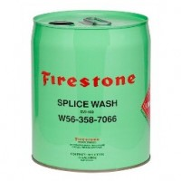Firestone Splice Wash 1lt
