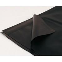 Telo OASE in PVC nero 1,0mm