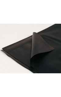 Telo OASE in PVC nero 1,0mm
