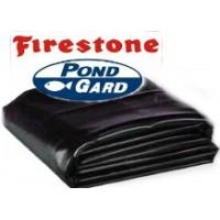 Offerta! Firestone Pond Gard