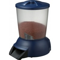 Aquaforte Fish Feeder