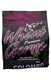 Wheat Germ Premium 1kg