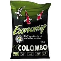 Colombo Economy 10kg