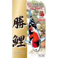 Shori High Growth medium 5kg