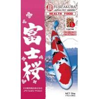 Fujizakura Health large 5kg