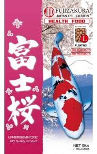 Fujizakura Health medium 5kg