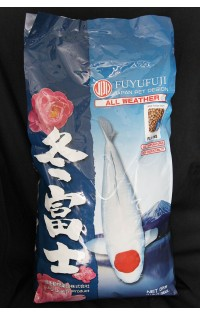 Fuyufuji All Weather medium 5kg