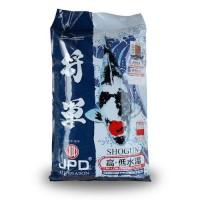 Shogun medium 5kg