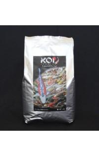 Mangimi per carpe koi in vendita online for Vendita koi online