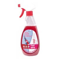PSB Spray 500ml