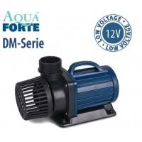 DM 5000 LV