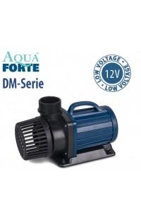 DM 3500 LV