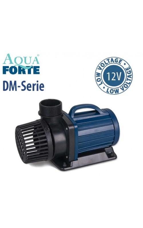 DM 8000 LV