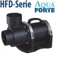 HFD 25000
