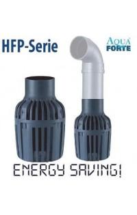 HFP 50000