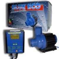 Blue Eco 240