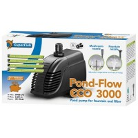 Pond Flow Eco 1000