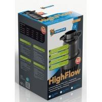High Flow 20000