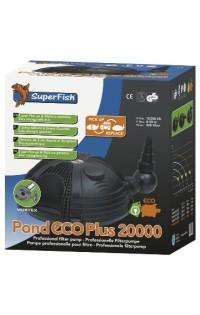 SF Eco Plus 12000