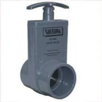 Valterra unibody 50mm