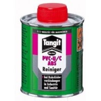Tangit Cleaner 1lt