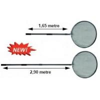 Aquaforte 100cm